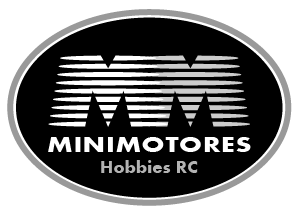 minimotores-hobbies-rc-logo