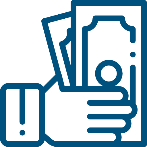 minimotores-hobbies-rc-payment-method-1